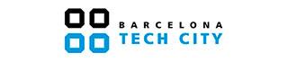 MilContratos.com- Barcelona Tech City 2021