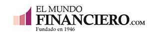MilContratos.com y Nomo se alían -El Mundo Financiero 2020