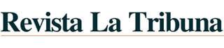 MilContratos.com en Revista La Tribuna