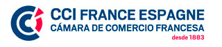 MilContratos.com- CCI France Espagne Barcelona2021