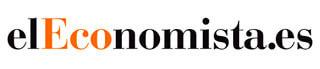 MilContratos.com en El Economista