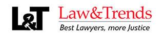 MilContratos.com en Laws&Trends