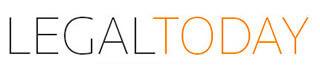 MilContratos.com en LegalToday