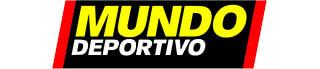 MilContratos.com en Mundo Deportivo: Anuncio