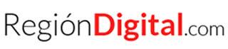 MilContratos.com en Región Digital